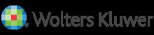 https://www.wolterskluwer.com/es-es/solutions/a3